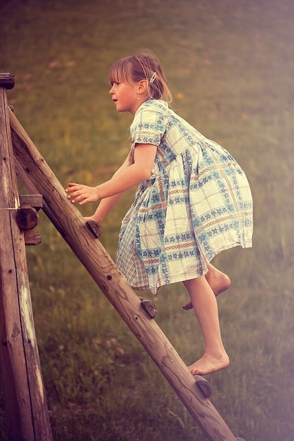 What is the toddler age? - Care and precautions.